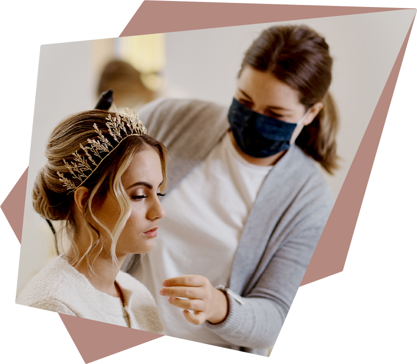 Pärla Hair - Bridal Party Hair Cost Calculator 2