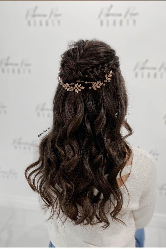 Parla Hair_Curls not Lasting